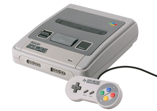 nintendo audio video setup guide and cable selection snes super nintendo entertainment system pal